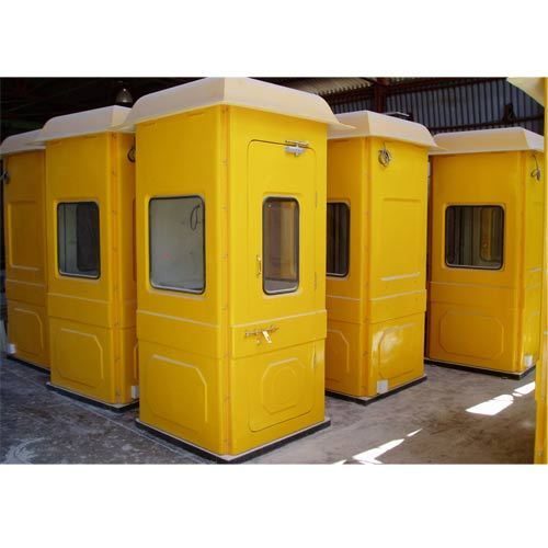 Image result for Acoustic Booths . jpg