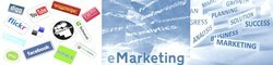 Marketing Solutions Services