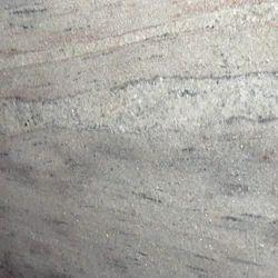 Stone Slabs In Hyderabad Telangana Stone Slabs Price In