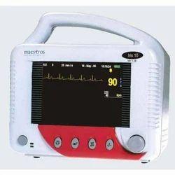 IEIS 10 ICU Equipments