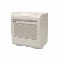 Water Cooler Repairing