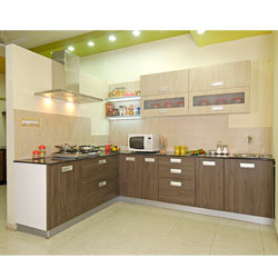 Modular Kitchens Designer Modular Kitchens Service Provider from