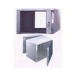 Wall Mount Steel Enclosures