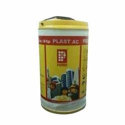 Water Reducing Plasticizer
