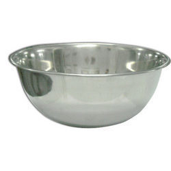 Footed Kitchen Bowls