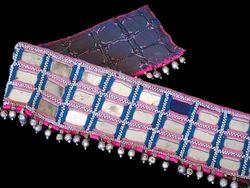 Designer Banjara Belts