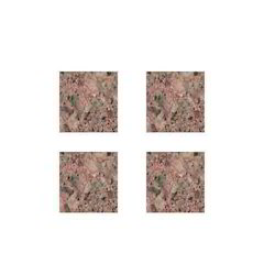 Copper Silk Granite Tiles