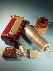 Russian Electronics Components