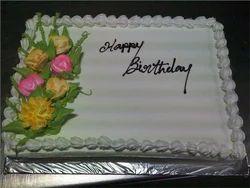 Wondrous Garys Manufacturer Of Designer Birthday Cakes Fancy Cake From Personalised Birthday Cards Vishlily Jamesorg