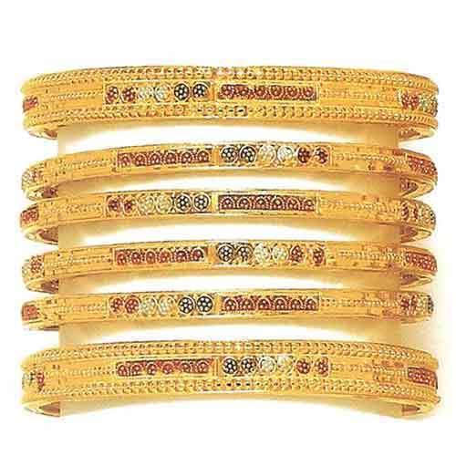 Mens Gold Jewellery View Specifications & Details of Gold