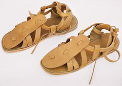 LP13 Sandals