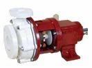 Horizontal Pump (EXP Series 3 )