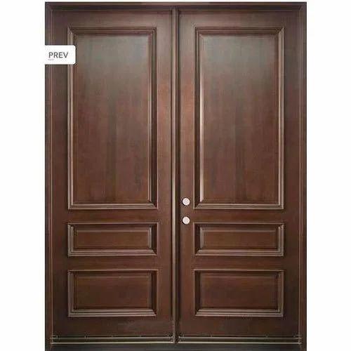 Simple main door jayasai enterprises manufacturer in for House main door simple designs