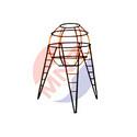 Globe Ladder