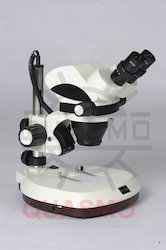 Stereo Zoom Binocular Microscopes