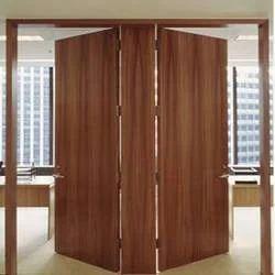 Wooden Door Frame - Manufacturers & Suppliers of Wooden Chowkhats