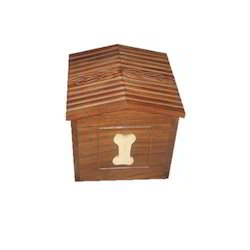 Sheeshum Pet Urn Box