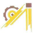 Ashapura Industries