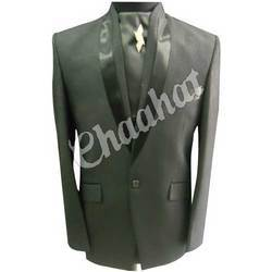 Stylish Collar Suits