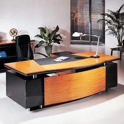 Directors Table