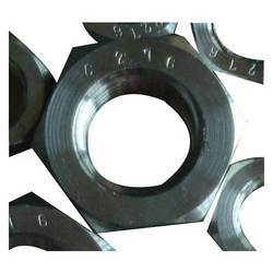 Stainless Steel 309 S Nuts