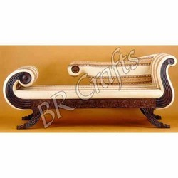Wooden Sofa Manufacturers Suppliers Dealers in Ludhiana Punjab