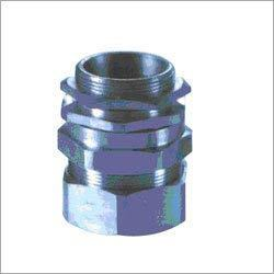 Cable Glands Double Armoured Mining
