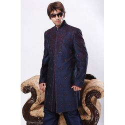 Sherwani Suits