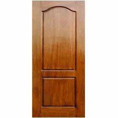 Solid Wooden Doors DS-1009