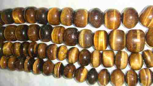 hawk iron eye s tigers and mineral stone gemstone tiger