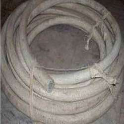 Asbestos Covered Furnace Coolant Rubber Hose