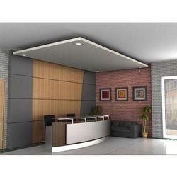 3d Interior Rendering Furniture
