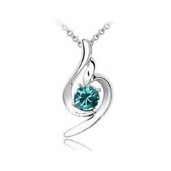 Silver Jewellery Pendants