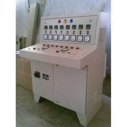 Desk Panel for Diff. Equipments