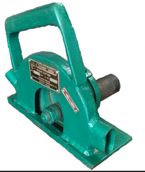 Flexible Shaft Marble Cutter