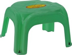 Multi Purpose Bath Stool Corolla
