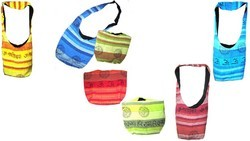 Smart Boho Shoulder Bags