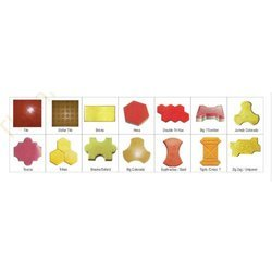 Rubber Molds Rubber Moulds Suppliers Traders