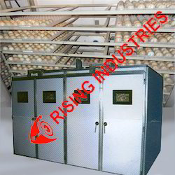 poultry incubators hatchers