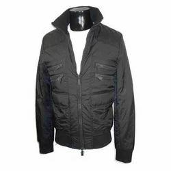 Designer Jacket For Mens