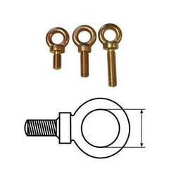 Eye Bolt (Long)