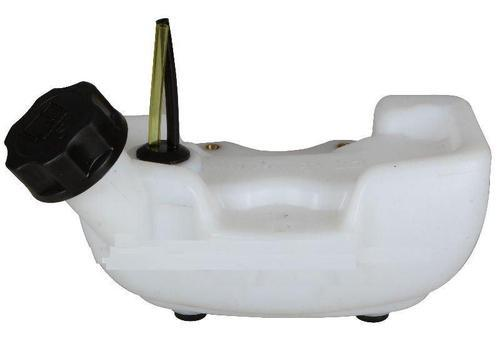 Brush Cutter Spare Part Fuel Tank For Brush Cutter