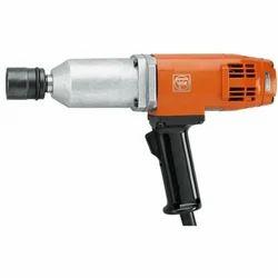 Fein Fastening Impact Wrench ASb 647-1-EC 2