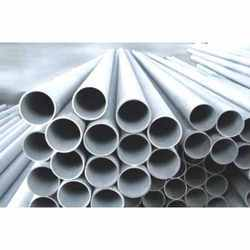Stainless Steel 316L Welded (ERW) Tubes