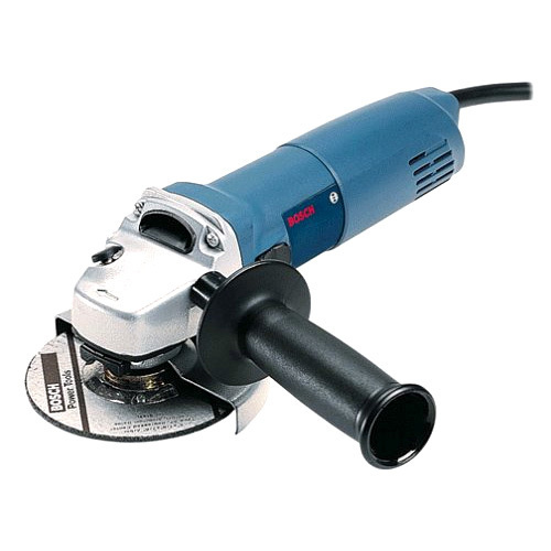 Bosch Power Tools - Bosch Grinder Exporter from Faridabad