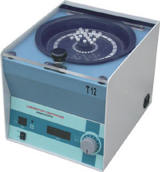 Table Top Centrifuge At Best Price In India