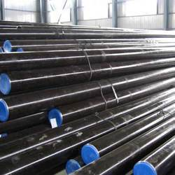 API Pipe for Oil