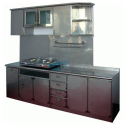 stainless steel kitchen cabinets india stainless steel kitchen cabinet ss kitchen cabinet 26637