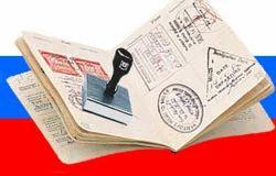 Student Visa Consultants
