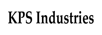 KPS Industries